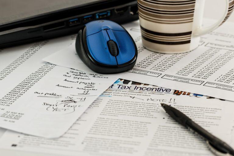 Autónomos: qué hacer ante un requerimiento sobre el IVA