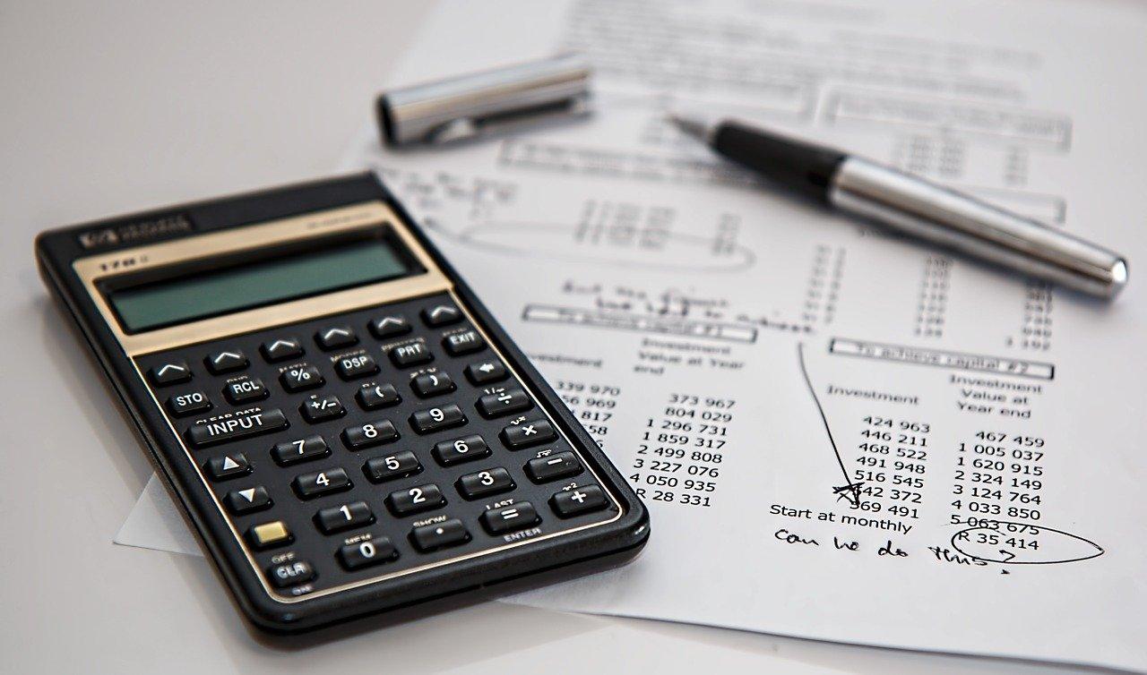 Cómo declarar una herencia en el impuesto de la Renta