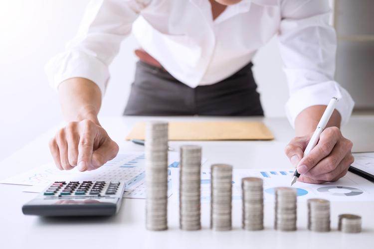 El Impuesto sobre Sociedades puede presentarse hasta el próximo 26 de julio