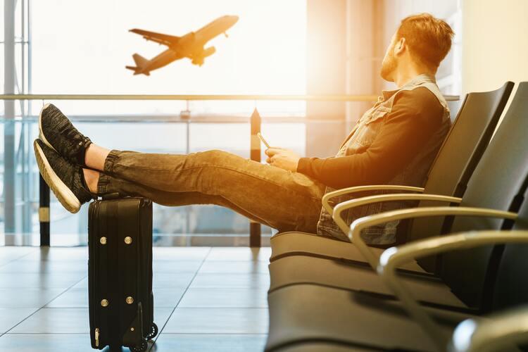 Vacaciones y empresa: respuesta a las preguntas más frecuentes