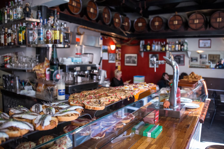 Nuevas ayudas a la hostelería y el turismo de la Diputación de Guadalajara