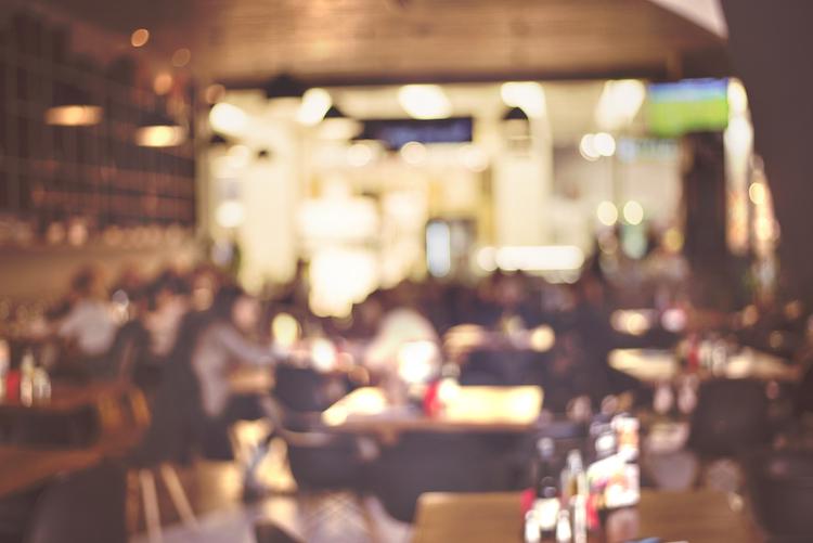 La Comunidad de Madrid suaviza desde hoy las restricciones en comercios, hostelería y ocio nocturno