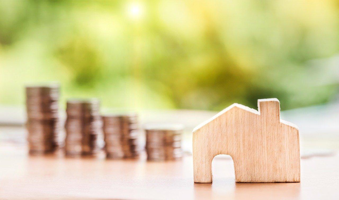 Nuevas deducciones fiscales para la realización de obras de rehabilitación energética de viviendas y edificios